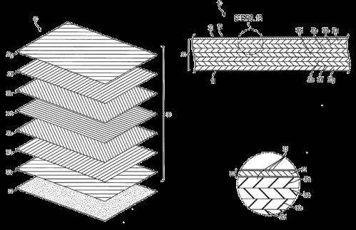 patent-090430-1