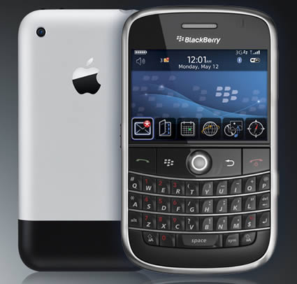 blackberry_or_iphone