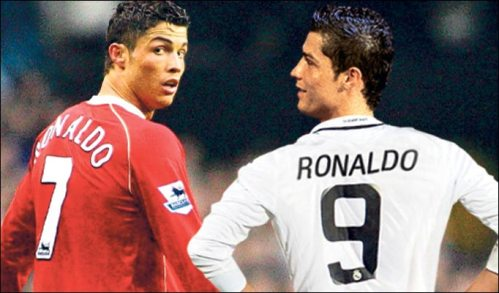 CR7toCR9