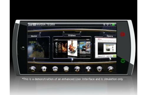 Nvidia-Tegra-smartphone-1