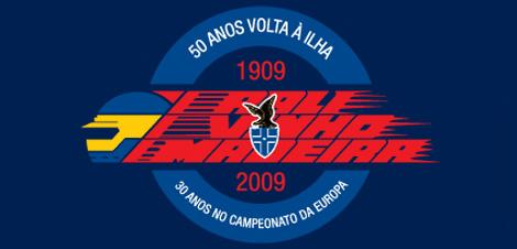 2009logo