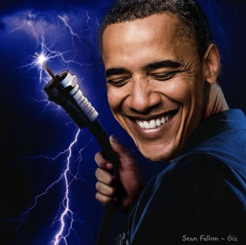 500x_cable_guy_president_2
