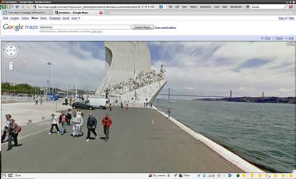 imagem_google_maps02_small
