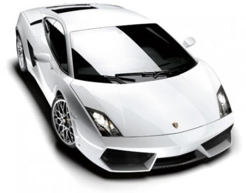 Lamborghini_Gallardo_1-540x424