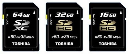 toshiba_sdxc_memory_cards