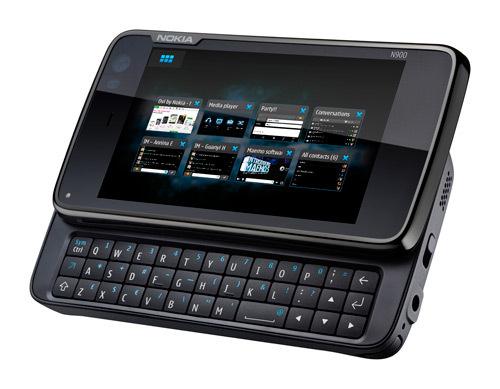 500x_Nokia_N900_48_lowres