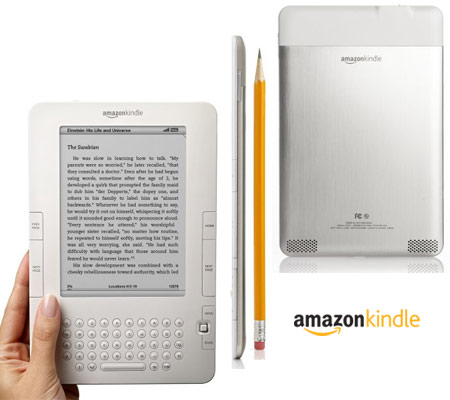 amazon-kindle-2-ebook-reader