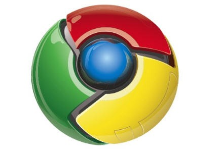 google-chrome-logo-20090931