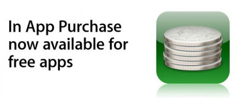 in-app-purchase1
