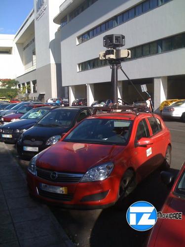 google-street-view_uma